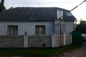 Куплю будинок в Коростені без посередників