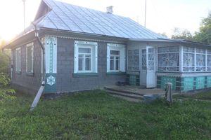 Приватні будинки на Ялтушкові без посередників