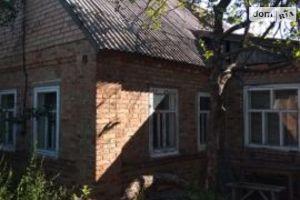 Куплю частный дом в Артемовске без посредников