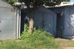 Місце в гаражному кооперативі без посередників Чернівецької області
