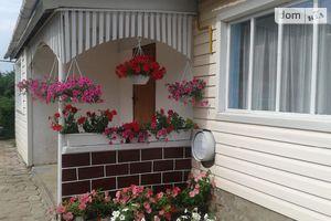 Приватні будинки на Северинівці без посередників