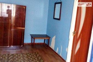 Недвижимость в Доброполье без посредников