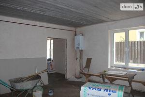 Куплю приватний будинок в Ірпені без посередників