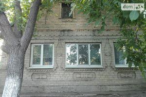 Куплю будинок в Красноармійську без посередників