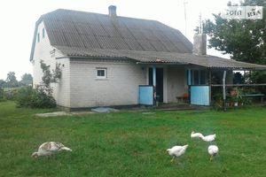 Продажа/аренда нерухомості в Ратному
