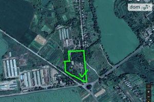 Продажа/аренда нерухомості в Драбові