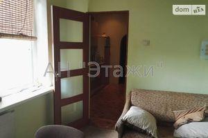 Куплю частину будинку в Вишгороді без посередників