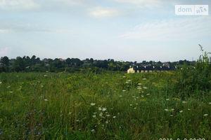 RIA - Продаж і оренда нерухомості на Ременові у Кам янці-Бузькій без  посередників з фото і цінами 3cf001b30caa4