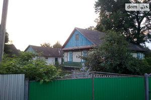 Куплю будинок на Борщівці без посередників