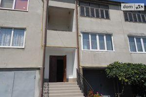Квартиры в Ярмолинцах без посредников