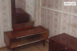 Будинки на Шкільні Вінниця без посередників