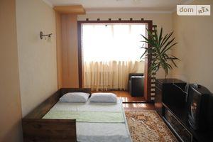 Зніму квартиру в Хмельницькому подобово