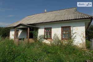 Будинки на Колгоспні Вінниця без посередників