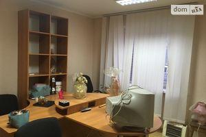 Офисы в Яворове без посредников