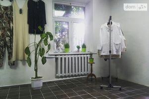 Комерційна нерухомість на Матросі Кішки Вінниця без посередників
