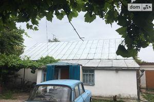 Дома в Млынове без посредников