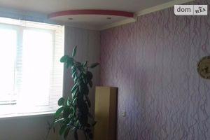 Куплю кімнату в Черкасах без посередників