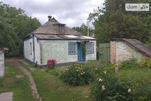 Дома в Гребенке без посредников