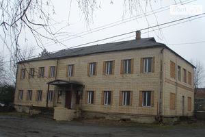 Коммерческая недвижимость в Немирове без посредников