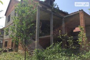 Продажа/аренда нерухомості в Тячеві