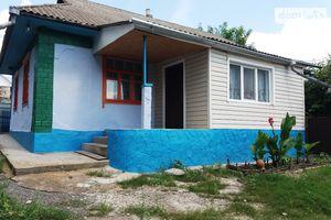 Куплю частный дом в Крыжополе без посредников