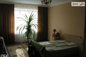 Куплю будинок в Кіровограді без посередників