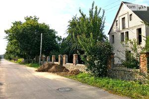 Куплю приватний будинок в Калинівці без посередників