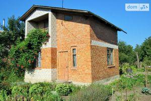 Продажа/аренда будинків в Калинівці