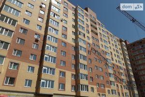 Житло на Фрунзе Вінниця без посередників