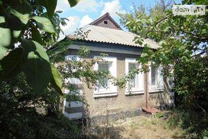 Дома в Алчевске без посредников