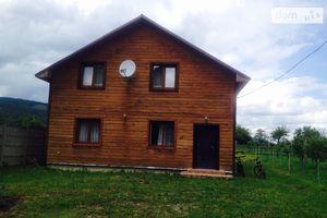 Куплю приватний будинок в Косові без посередників