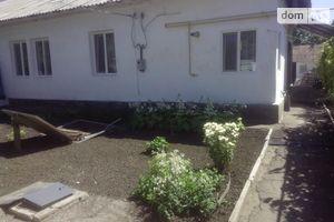Куплю будинок в Макіївці без посередників