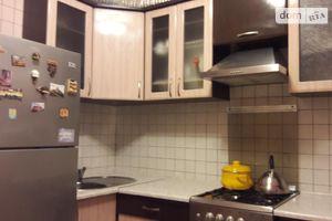 Продажа/аренда кімнат в Миколаєві