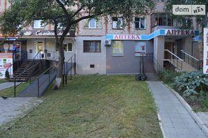 Комерційна нерухомість на Київській без посередників