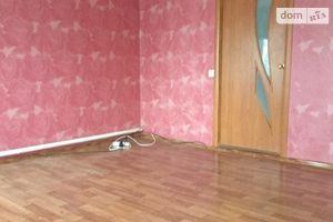 Куплю часть дома в Бердичеве без посредников