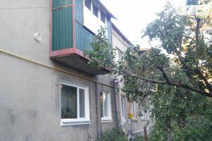 Дешевые квартиры в Липовце без посредников