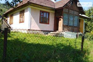Куплю частину будинку в Дрогобичі без посередників