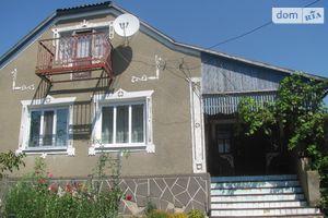 Куплю частный дом в Тыврове без посредников