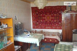 Зніму квартиру довгостроково Луганської області