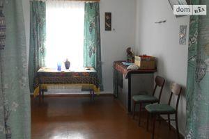 Продажа/аренда будинків в Очакові