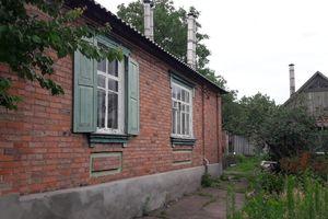 Дома в Славянске без посредников