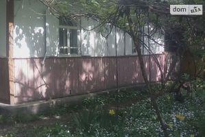 Дачи без посредников Черниговской области