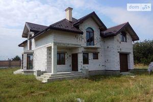 Недвижимость в Яворове без посредников