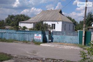 Куплю приватний будинок в Рокитному без посередників