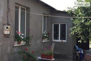 Продажа/аренда будинків в Гнивані