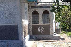 Куплю часть дома в Кельменцах без посредников