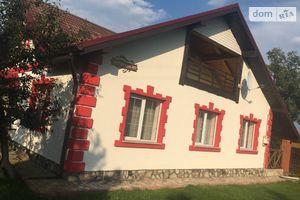 Куплю будинок в Богородчанах без посередників