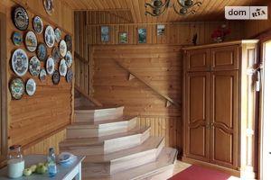 Куплю приватний будинок в Сколе без посередників