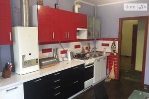Куплю трикімнатну квартиру на  Вінниця