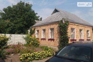 Недвижимость в Мироновке без посредников